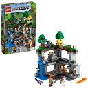 レゴ テクニック パワーショベル 42006