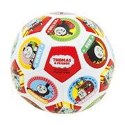 トーマス サッカー