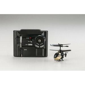 【トイザらス限定】赤外線ヘリコプター ピコファルコン シャンパンゴールド【送料無料】