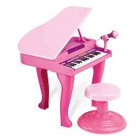【クリアランス】トイザらスブルーインSING&PLAYグランドピアノ