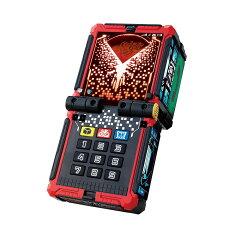 【オンライン限定価格】動物戦隊ジュウオウジャー 変身携帯 DXジュウオウチャンジャー【送料無料…
