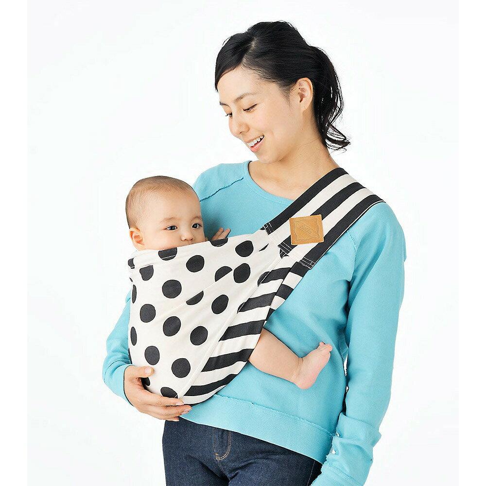 Stroller Child Seat Baby Sling Item List World Shopping Global