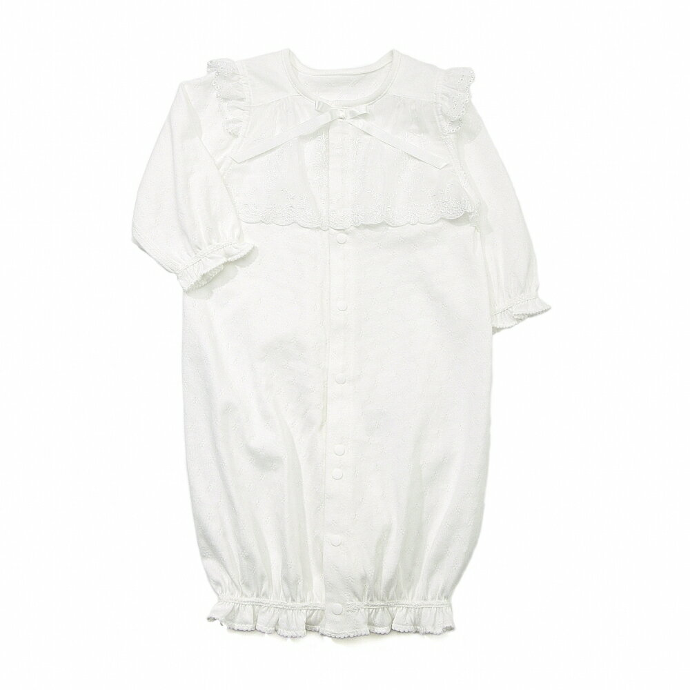 [Love design: Ben Lee dress (2-WAY) ☆ hypoallergenic materials (off-white, 50-70 cm) for summer ★ made in Japan ★ free shipping