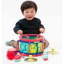 ベビーザらス ブルーイン たのしいおもちゃの音楽隊