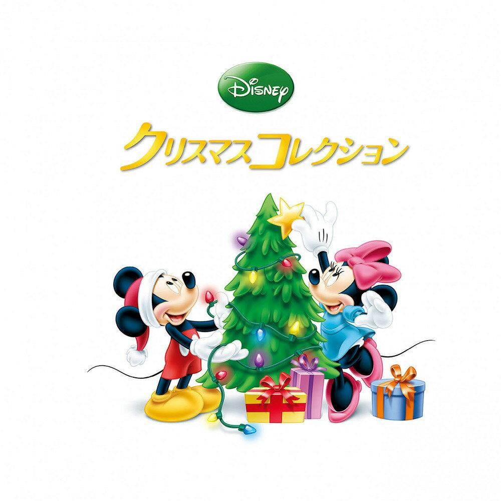 楽天市場】ディズニー クリスマスコレクション:トイザらス・ベビーザらス