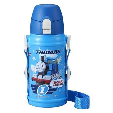 【クリアランス】トーマス ダイレクトステンレスボトル