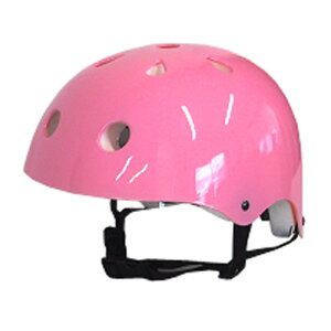 トイザらス ジュニア スポーツ ヘルメット