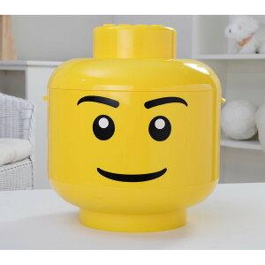 トイザらス限定 レゴ Sort&Store 仕分けボックス【送料無料】
