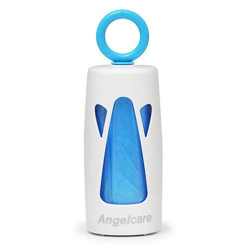 トイザらス『ベビーザらス限定 携帯用おむつバッグ AngelCare ON THE GO』