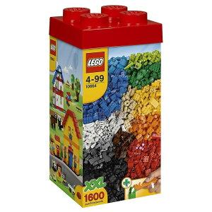 トイザらス限定 レゴ 基本セット 10664 基本セット・タワー【送料無料】
