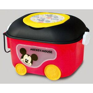 ミッキーマウス おもちゃ