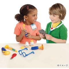 ファンイヤーズ なりきりドクターセット【送料無料】