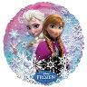 トイザらス限定 アナと雪の女王 ホログラフィック バルーン