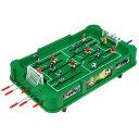 トイザらス限定 パビリオン プロフェッショナル サッカーゲーム