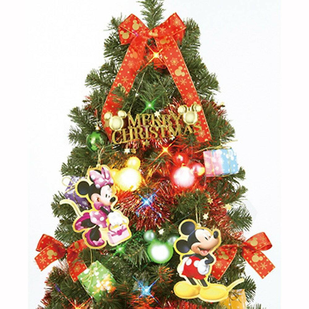 楽天市場】【クリスマスツリー】トイザらス限定 ディズニー クリスマス