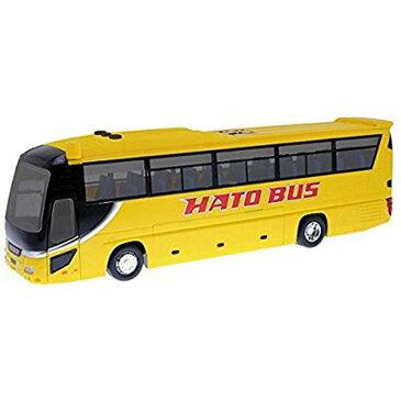 【オンライン限定価格】ライト&サウンド はとバス