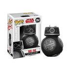 【POP!】『スター・ウォーズ/最後のジェダイ』BB-9E