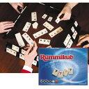 ラミーキューブ Rummikub