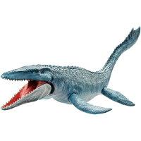ジュラシック・ワールドビッグ&リアル!モササウルス