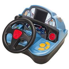 【オンライン限定価格】ぼくはトミカドライバー はたらくのりもの大集合!