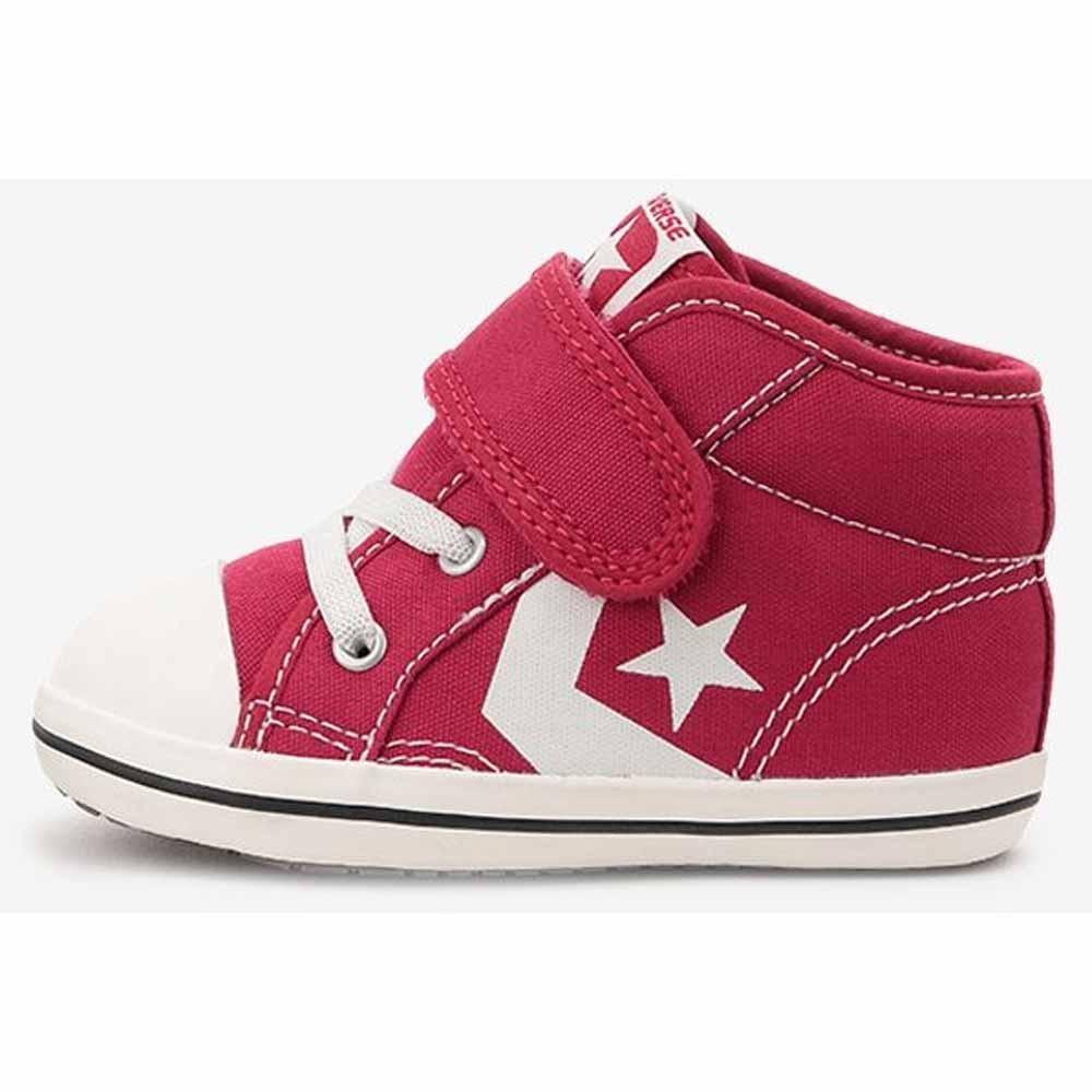 靴, ベビー靴 CONVERSE CX-PRO N V-113.0cm