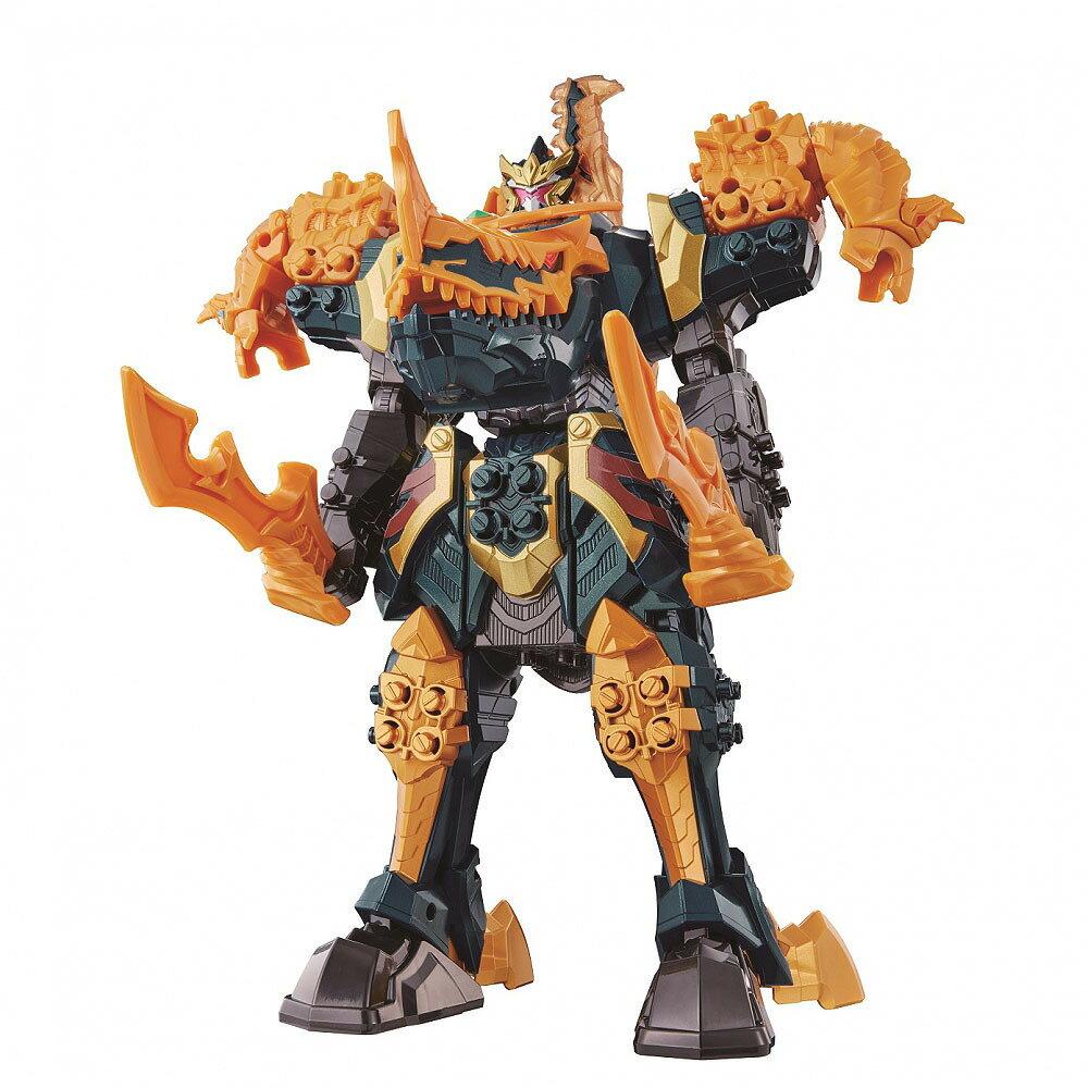 おもちゃ, ロボットのおもちゃ  EX DX