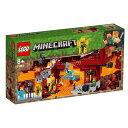アーテックブロック ボックス112【ビビッド】(基本色) 112pcs、紙箱、作例集付(A3サイズ)