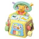 【送料無料】フィッシャープライス バイリンガル・ラーニングボックス おもちゃ こども 子供 知育 勉強 0歳6ヶ月