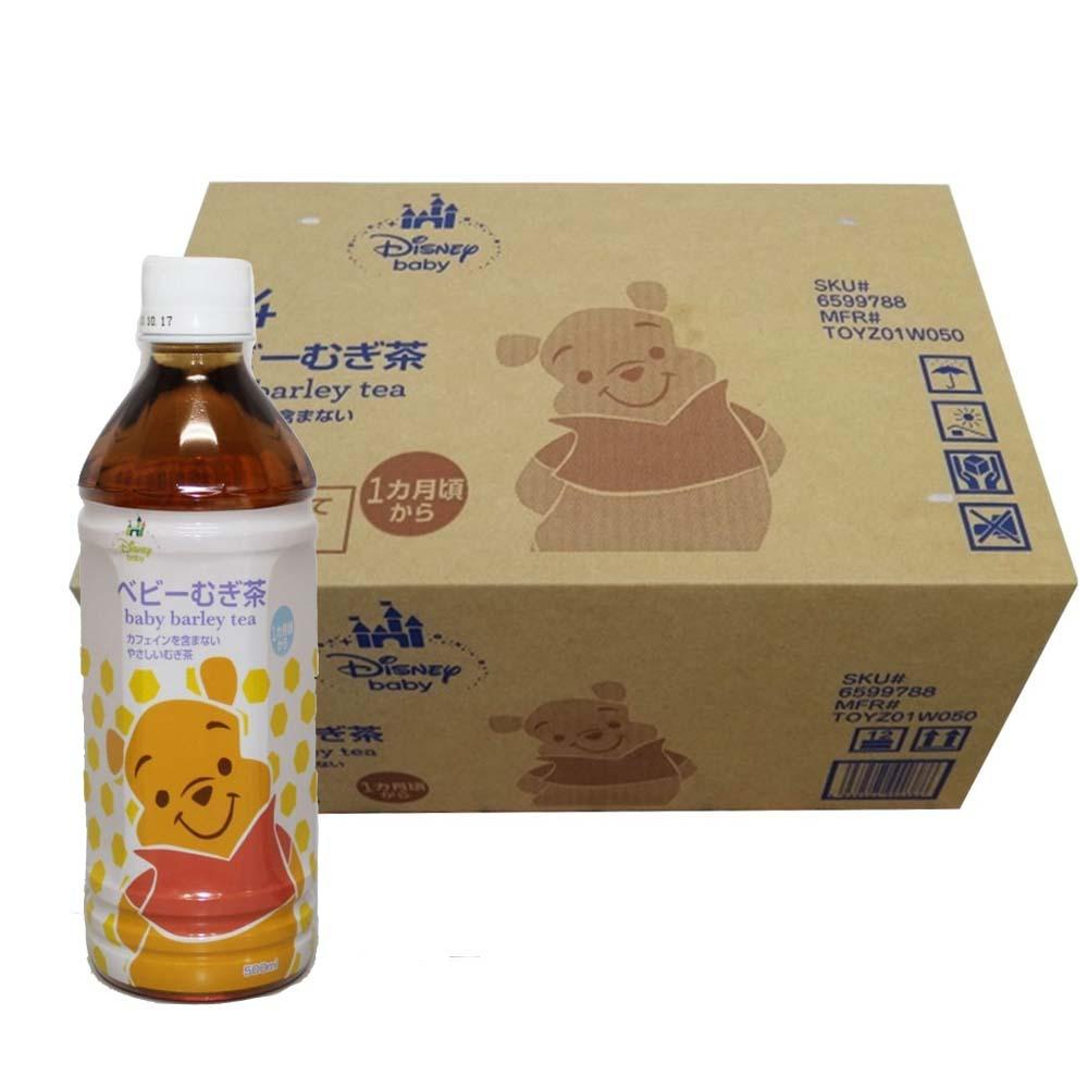 授乳用品・ベビー用食事用品, 離乳食・ベビーフード  500ml x241