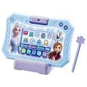 アナと雪の女王2 ドリームカメラタブレット【送料無料】