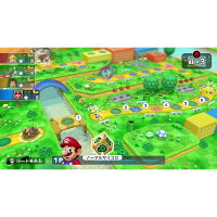 【WiiUソフト】マリオパーティ10