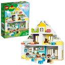 【オンライン限定価格】レゴ デュプロ 10929 デュプロの...
