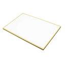 babubu(バブブ)ホワイトデスクボード(ミニベッド用)900【オンライン限定】【送料無料】