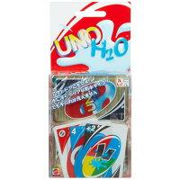 H2OUNO(ウノ)カードゲーム