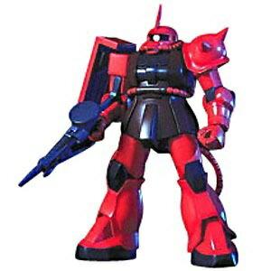 プラモデル・模型, ロボット 1144 HGUC MS-06S II