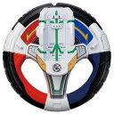 レベル 08449 Revell 1/18 NSU TT CUP