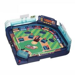 【オンライン限定価格】 野球盤 3Dエース【送料無料】