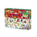 【オンライン限定価格】レゴ ディズニープリンセス 41167 アナと雪の女王2 アレンデール城【送料無料】