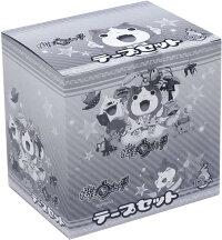 【妖怪ウォッチ】【文房具】妖怪ウォッチテープセット12セット(1個あたり224円!!)【妖怪ウォッチのおもちゃグッズ文具文房具テープ】
