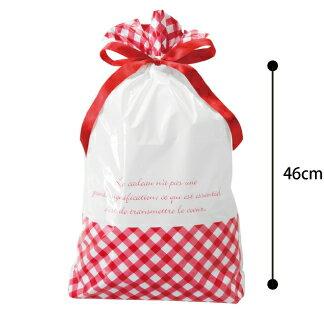 ギフトラッピング用品, 袋・ギフトバッグ PE(L)