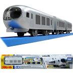 【プラレール】【車両】タカラトミー プラレール S-19 西武鉄道001系Laview(ラビュー)
