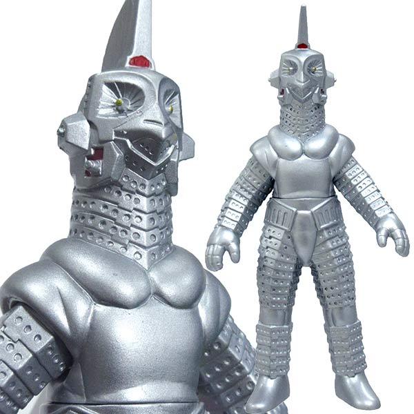 ウルトラマンゼット  ソフビ人形 バンダイウルトラマンZウルトラ怪獣シリーズ124ウインダム