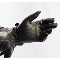 手袋メンズスマホ手袋メンズスマホ自転車手袋メンズスマホ防寒手袋メンズスマホ本革