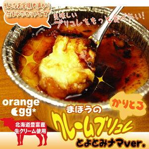 リピート率&お客様満足度No.1♪これは美味逸品。★北海道豊富産生クリーム使用★もっとブリュ...