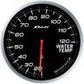 ■Defi メーター アドバンスBF 【DF10501】60φ ホワイト 水温...