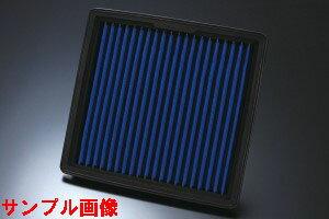 吸気系パーツ, エアクリーナー・エアフィルター  GT12552508EDIX BE3,4 04.0709.08 K20A