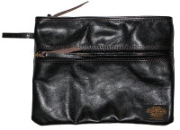 WEST RIDE [-CYCLIST BAG IN BAG(M)- BLK.H]