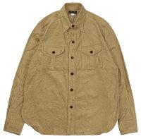 "JELADO [""Pressman Shirts"" BASIC COLLECTION AG33162 Peanuts size.S,M,L,XL]"