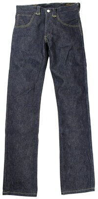 WEST RIDE [-WR201 REG.STRAIGHT- BLUE size.28,29,30,31,32,33,34,35,36,38]
