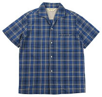 "JELADO [""Vincent Shirt"" BASIC COLLECTION #SG52111 OLD NAVY size.XS,S,M,L,XL]"